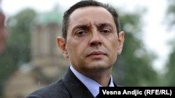 Izjava Hojta Jia do sada najteži javni i vrlo nediplomatski pritisak na Srbiju: Aleksandar Vulin