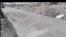 تصاویر ویدئویی منتشر شده در فیس بوک از گور دستجمعی اهواز.