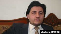 امريکا کې د افغانستان سفارت کلتوري اتشه مجيد قرار