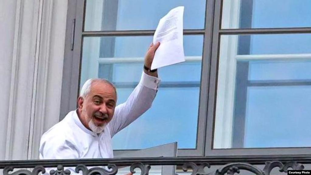 Image result for переговоры с ираном