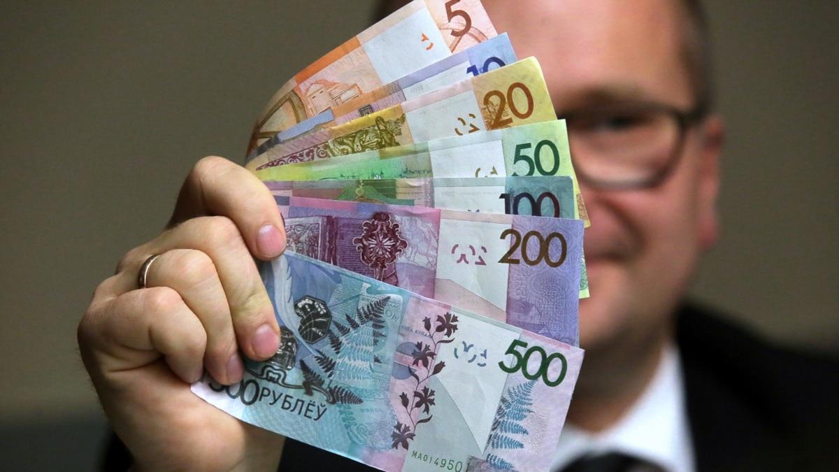 конечно белорусские рубли в рубли картинки заключается
