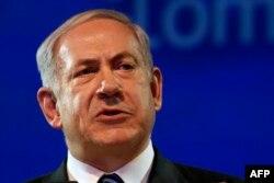 Беньямин Нетаньяху запретил израильским официальным лицам комментировать события в Египте