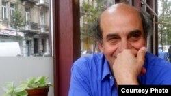 الفنان يوسف الناصر