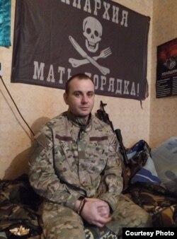 Роман Стойко