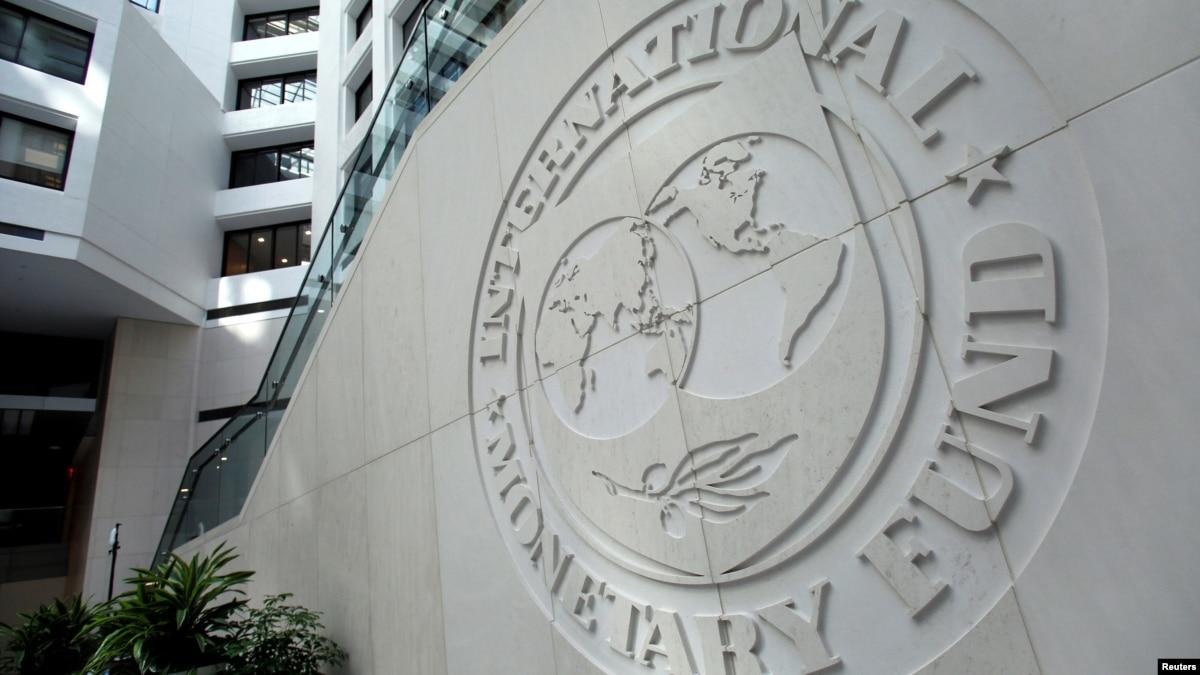 МВФ обнародовал задача для Украины, согласованные в рамках программы на 2019 год