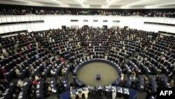Parlamentul European