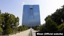 بانک مرکزی ایران پیشتر فقط برآورد خود از نرخ تورم در ماه قبل را منتشر میکرد و هرگز درباره آینده پیشبینی نمیکرد.