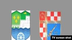 Bosnia and Herzegovina Liberty TV Show no. 906
