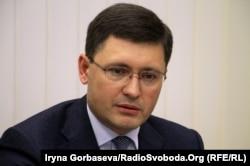 Вадим Бойченко