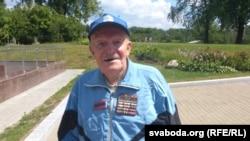 Яўген Старавойтаў