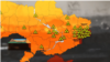 Радіо Свобода Daily: смертельно небезпечні речовини окупованого Донбасу
