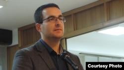Danas religija traži neke nove putove da se približi modernom čovjeku: Pavle Mijović