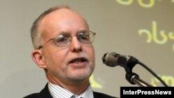 Denis Kif