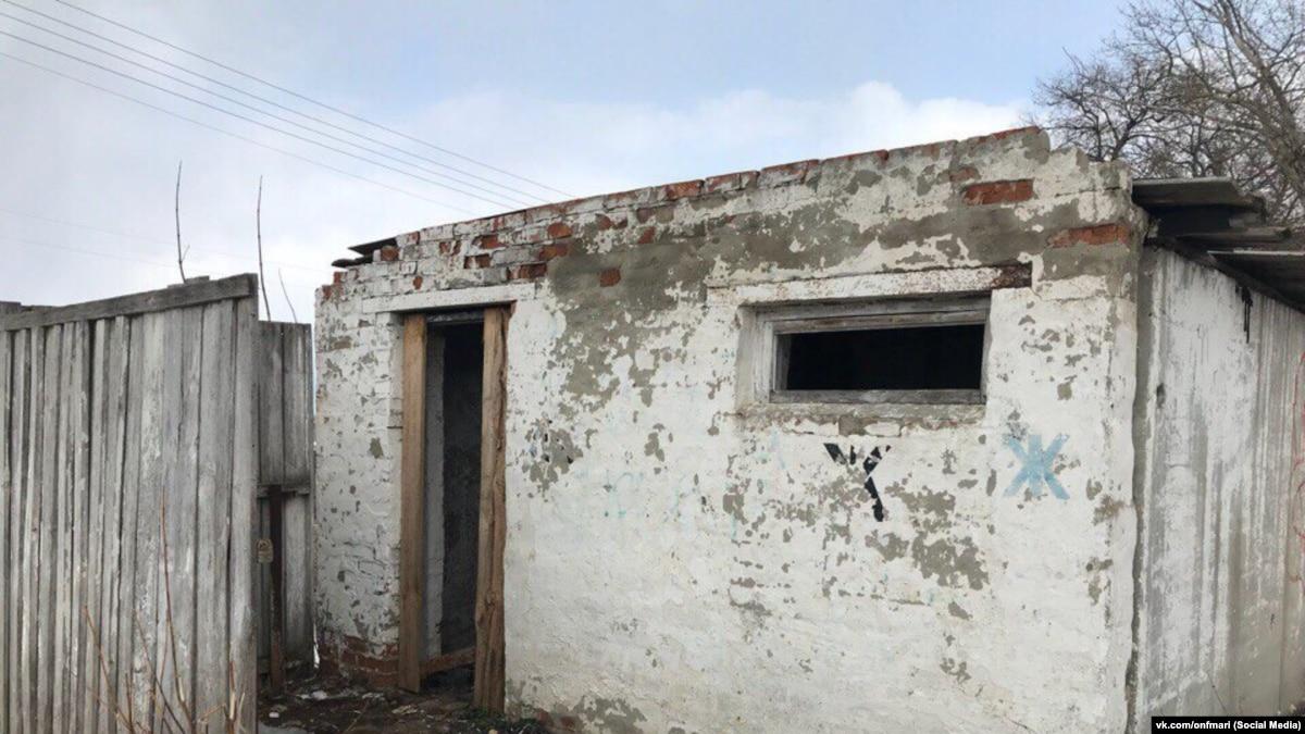 ООН: 4,2 миллиарда людей не имеют безопасного туалета