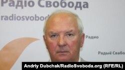 Олександр Скіпальський, архівне фото