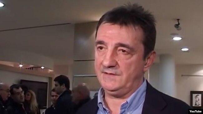 Vučić danas ima mnogo veću moć: Slaviša Lekić