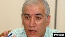 Ваагн Хачатрян