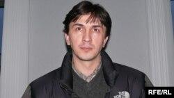Дзяніс Васкабовіч