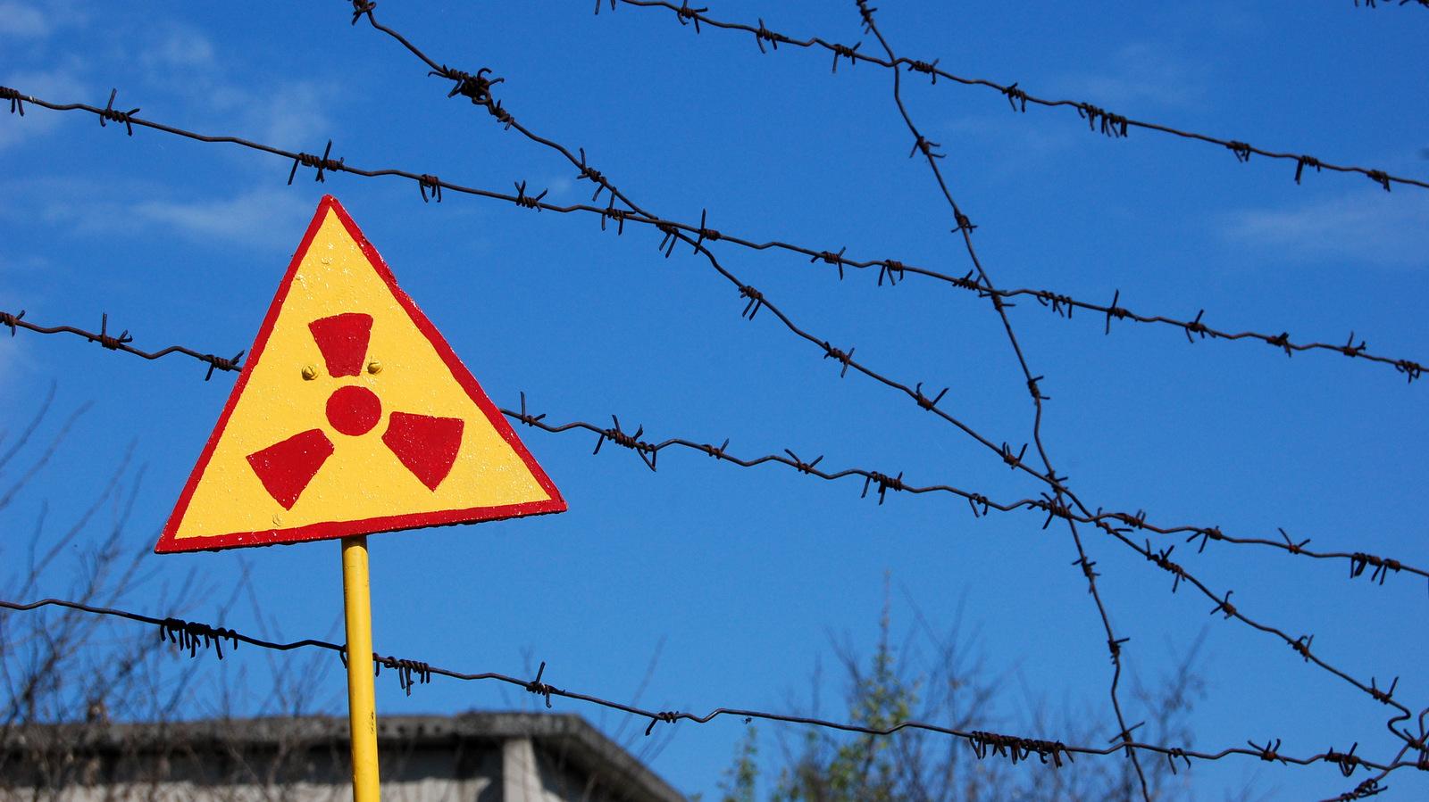 Аварыя 1986 году была ня першай на Чарнобыльскай АЭС. 9 верасьня 1982 году адбыўся разрыў тэхналягічнага канала на 1-м рэактары. Як пра аварыю даведалася кіраўніцтва Ўкраінскай ССР?