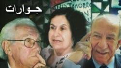 عبوسي: أنا وحجي راضي خرجنا من معطف شارلي شابلن