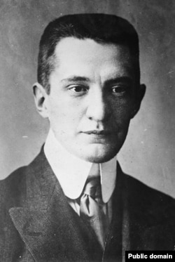 Russian legislator Aleksandr Kerensky opposed the brutal crackdown.