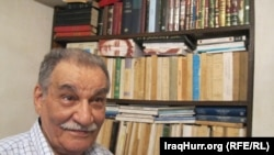 أحمد الحبوبي