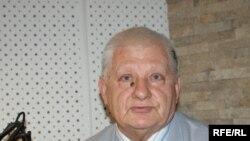 Илгиз Кадыйров