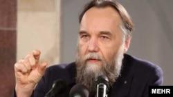 Alexandr Dughin