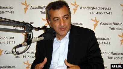 İ.İsmayıl