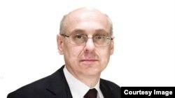 Профессор Здзислав Краснодебский