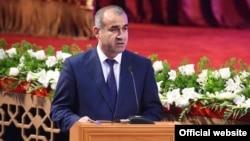 Незадолго до пандемии генеральный прокурор Таджикистана Юсуф Рахмон заявил, что в Душанбе за один год было зарегистрировано более тысячи преступлений, связанных с экстремизмом и терроризмом.