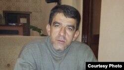 Tofiq Həsənli