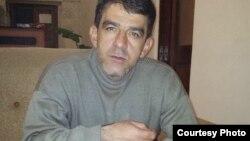 Satirik şair Trofiq Həsənli