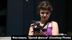 Марта Дзидо, режиссер, писатель, Польша
