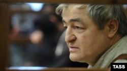 Halid Huguýew