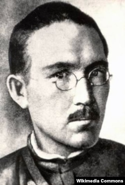Аҳмад Заки Валидий Тўғон, 1919-20 й.