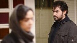«فروشنده» چرا و چگونه پرفروشترین فیلم تاریخ سینمای ایران شد؟