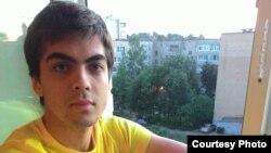 Иван Непомнящих
