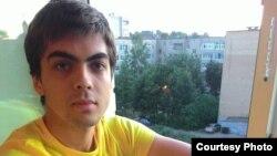 Иван Непомнящих под домашним арестом, 25 июля 2015