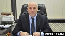 Кемаль Учкун, работавший советником по религиозным вопросам посольства Турции в Ашхабаде скончался 7 июля
