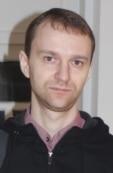 Aleksei Baranovsky