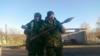 2 года тюрьмы за намерение воевать в Донбассе