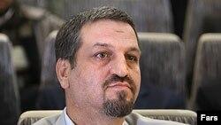مصطفی کواکبیان، دبیرکل حزب مردمسالاری و نماینده سمنان و مهدیشهر در مجلس شورای اسلامی.