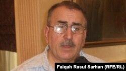 حسين الأعظمي