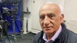 گفتوگو با پرویز کاردان