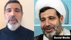 جسد غلامرضا منصوری روز جمعه ۳۰ خرداد در هتل محل اقامت وی پیدا شد