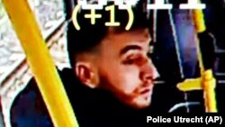 رسانهها میگویند، مظنون این حمله مرگبار گوکمن تانیس «یک فرد ۳۷ ساله متولد ترکیه» است.