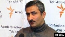 Fuad Gahramanli