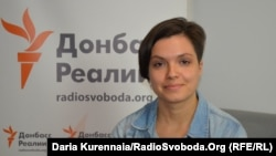 Елена Чуранова