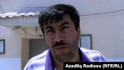 Təzəxan Mirələmli
